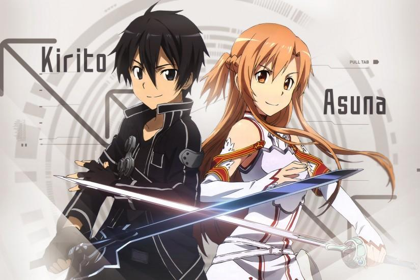 sao wallpaper 1920x1080 mobile