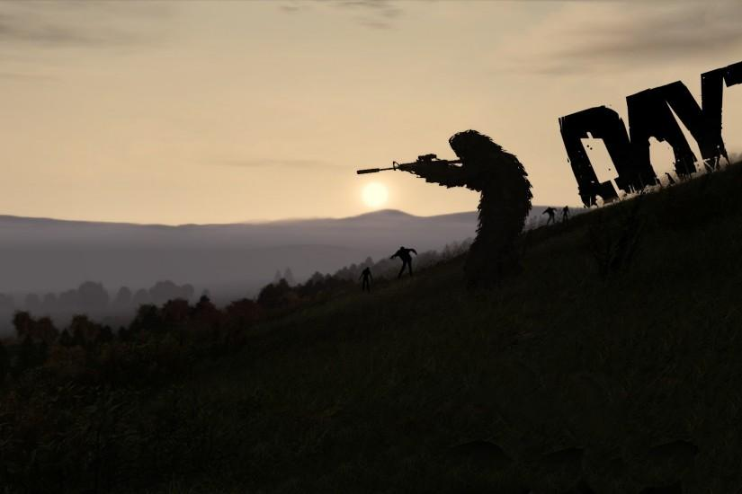 popular dayz wallpaper 1920x1080 download free