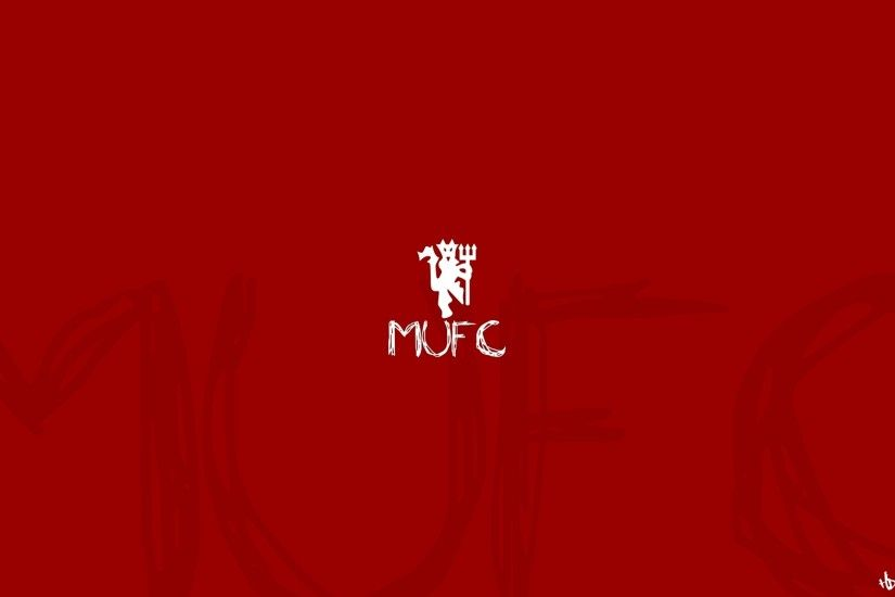 man utd wallpaper 2017 183��