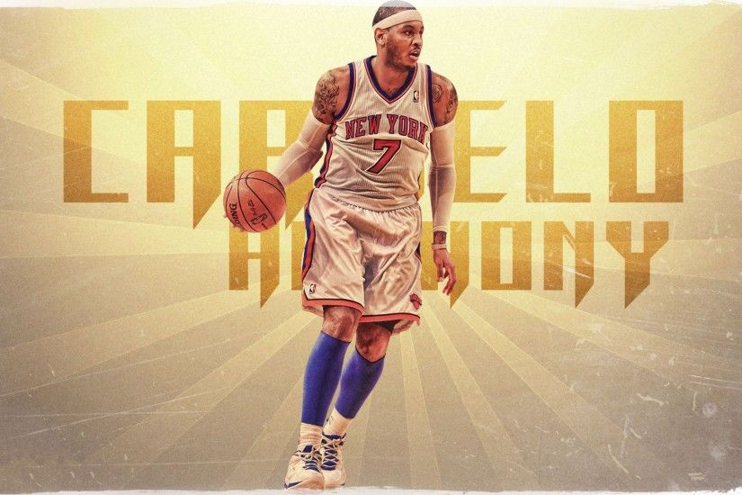 Carmelo-Anthony-Wallpaper-Free-Download-1
