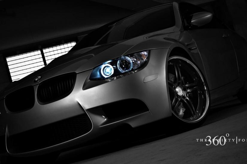 bmw wallpaper 1920x1080 for mobile hd