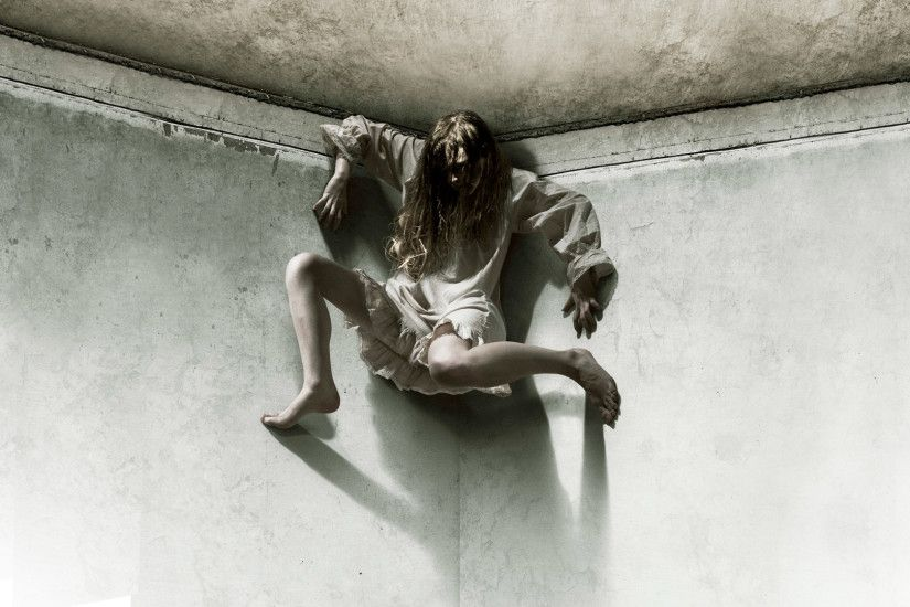 The Exorcist Wallpapers Wallpaper 1920×1080
