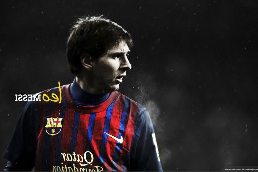 Messi HD Wallpapers 1080p 2017 - Wallpaper Cave ...