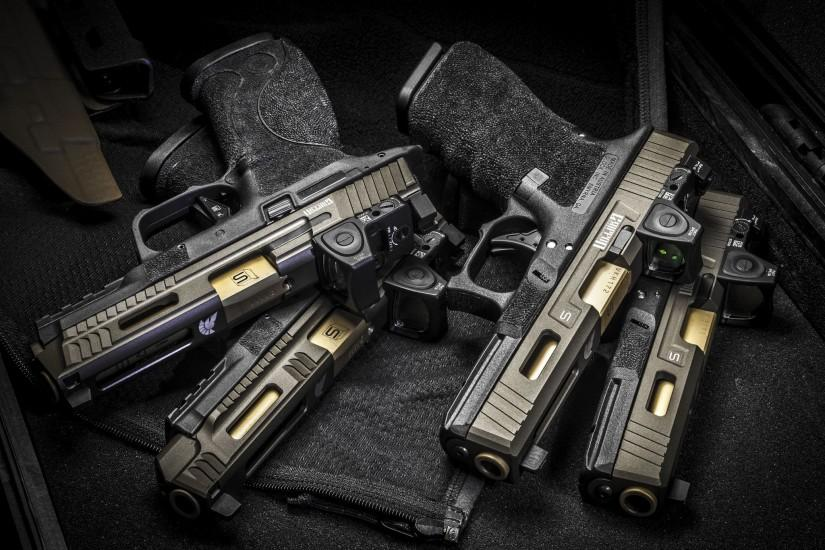 Glock 21 | Guns, Firearms | Pinterest | Glock
