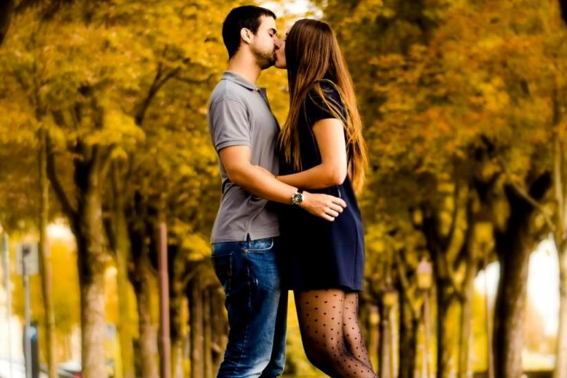 Love Kissing Wallpaper YouTube 1600A 1064 Kiss Image Wallpapers 44