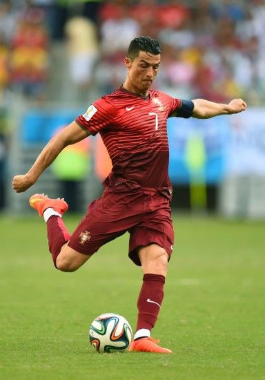 Cristiano ronaldo hd wallpapers wallpapertag - C ronaldo wallpaper portugal ...