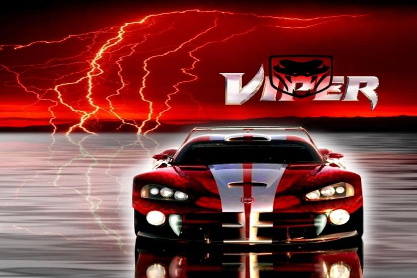 The Viper Wallpapers Wallpapers) – HD Wallpapers