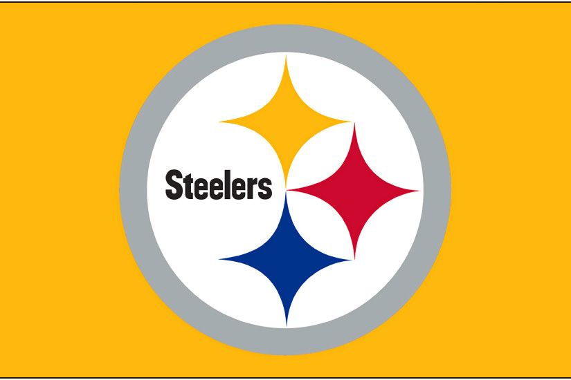 Sports - Pittsburgh Steelers Wallpaper
