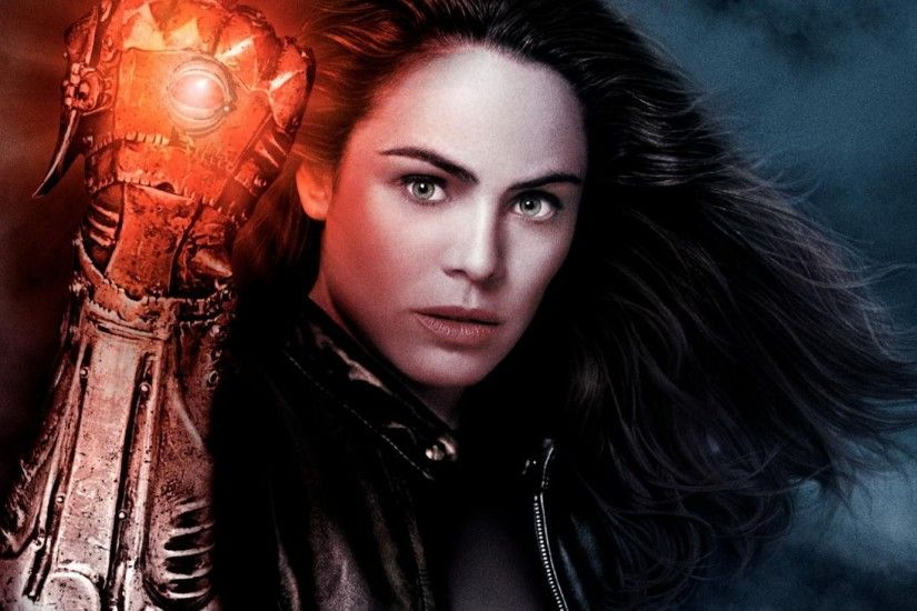 1920x1080 Wallpaper witchblade, 200, sara pezzini, yancy butler, david  chokachi, anthony
