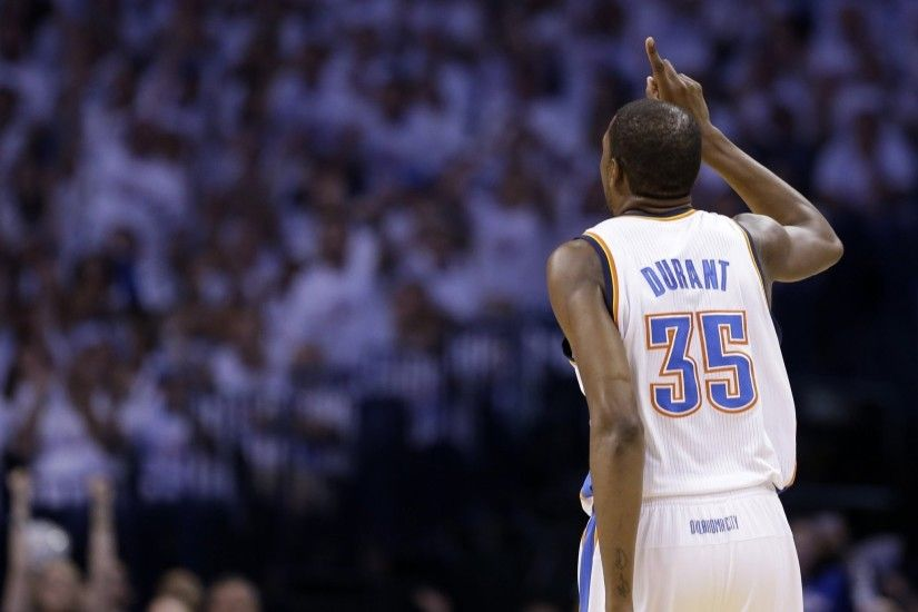 kevin durant wallpaper hd pack