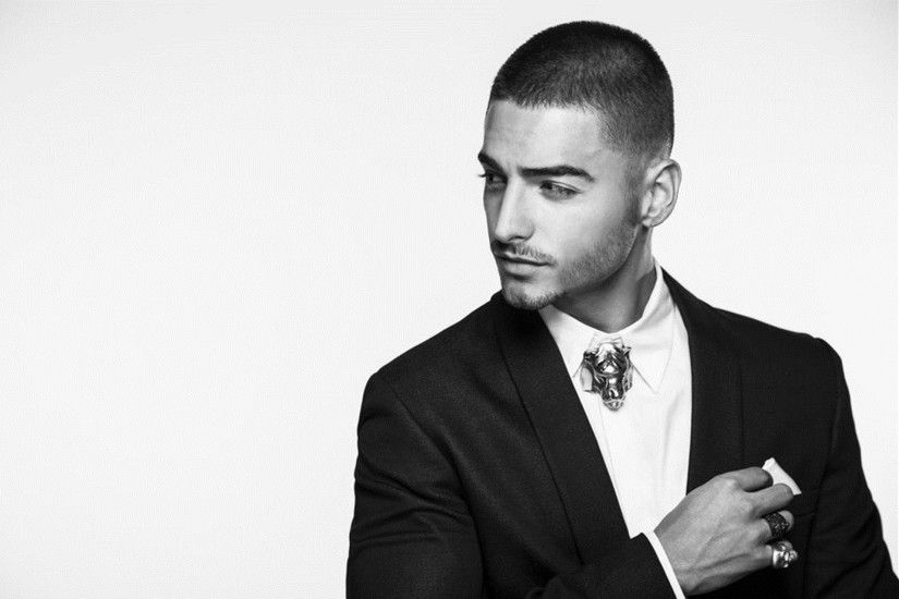Maluma Widescreen Wallpapers 22510