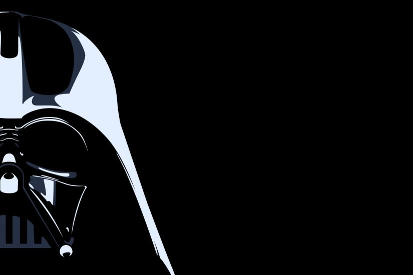 Darth Vader Background wallpaper - 1014693