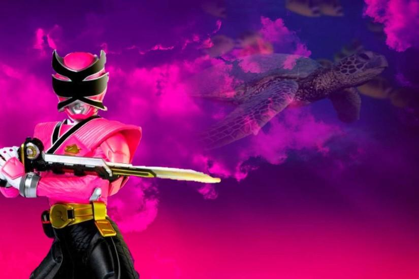 Power-Ranger-image-power-ranger-36781715-1920-1200.
