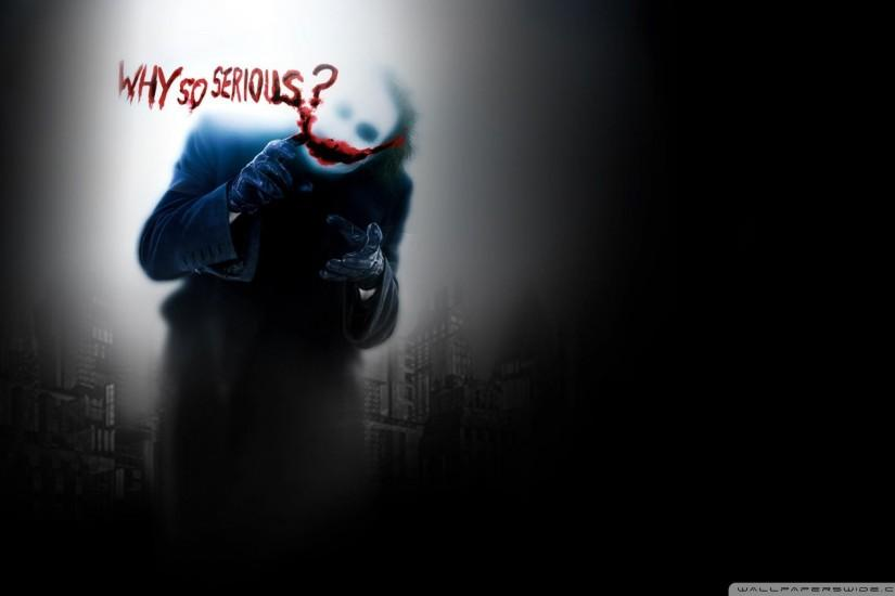 free download joker wallpaper 1920x1200 for retina