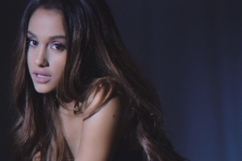 65 Ariana Grande HD Wallpapers | Backgrounds - Wallpaper Abyss ...