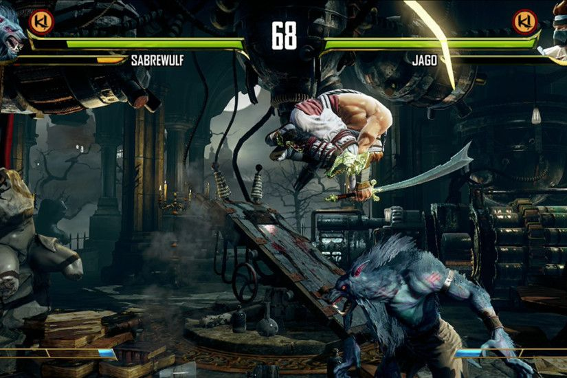 For crossup attempts, Jago should use jumping Medium Kick or jumping Heavy  Punch. Additionally all of Jago's Light Kick variations are all positive on  hit ...