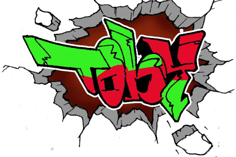 cool background designs to draw. cool graffiti backgrounds to draw 9  background designs images u2013