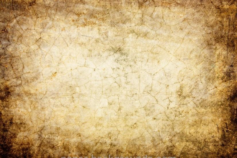 brown-grunge-background-hd | Paper Backgrounds