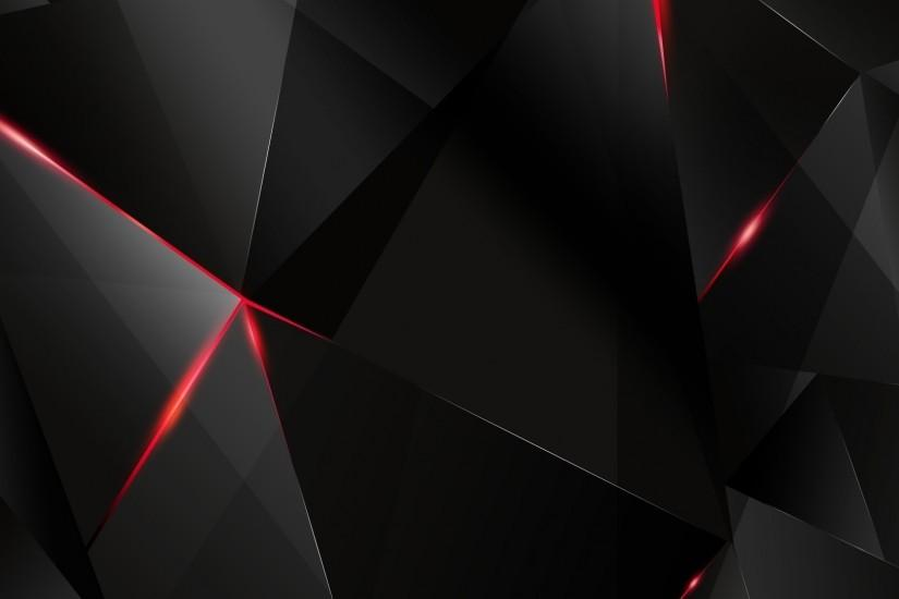 black wallpaper 1920x1080 for ios