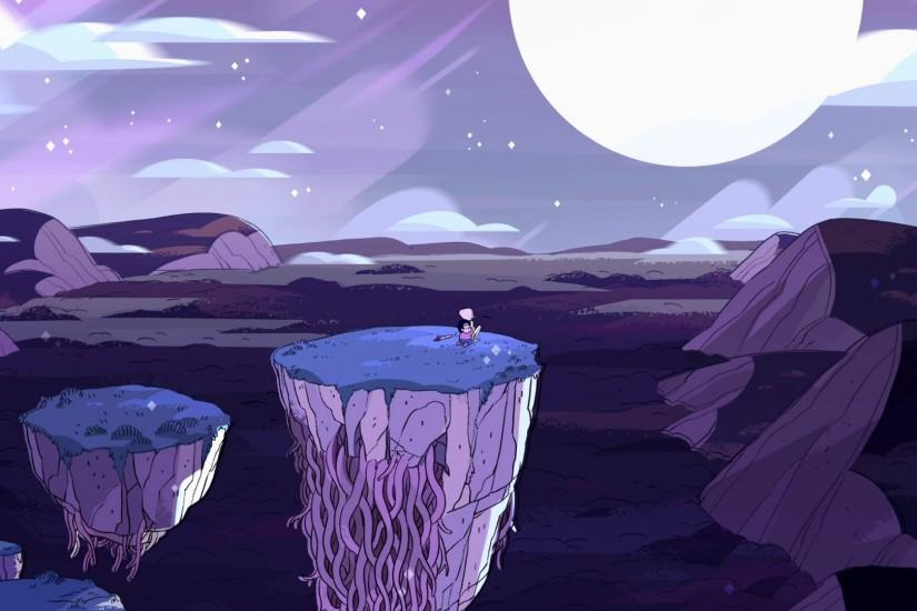 download free steven universe backgrounds 1920x1080 full hd