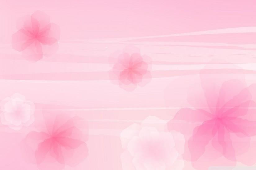 most popular pastel background tumblr 1920x1200