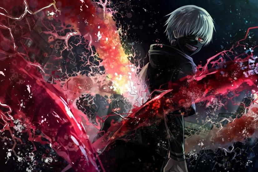 kaneki wallpaper 1920x1338 for ipad 2