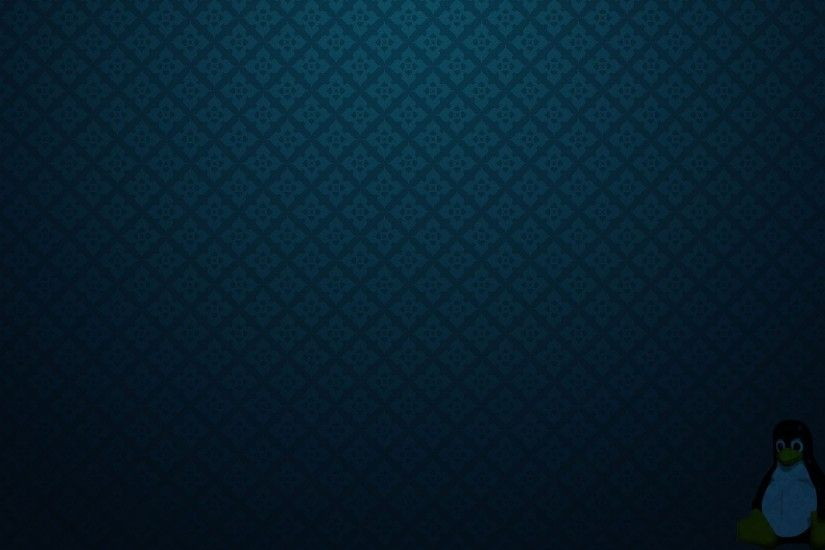 Full HD 1080p Linux Wallpapers HD, Desktop Backgrounds 1920x1080 .
