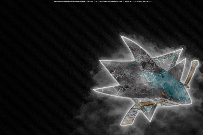 San Jose Sharks Ice Girls | san jose sharks nhl icehockey wallpaper