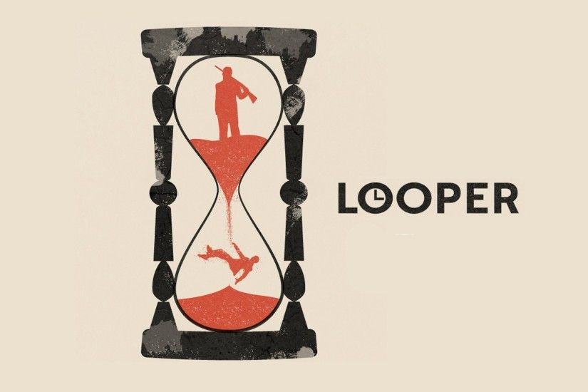 view, looper, artwork, amazing funny arts, vectordownload,minimalistic,  tablet backgrounds