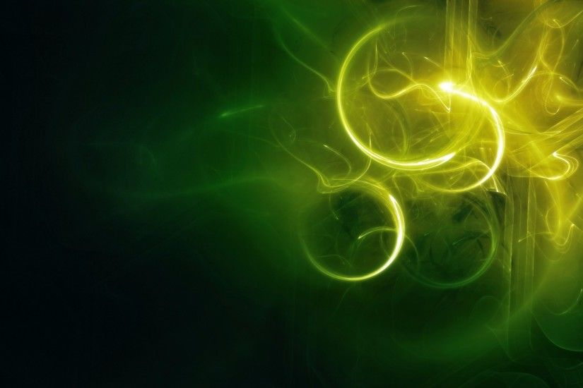1920x1130 Black And Neon Green Wallpapers HD Wallpapers 1920x1130 px 350.08  KB