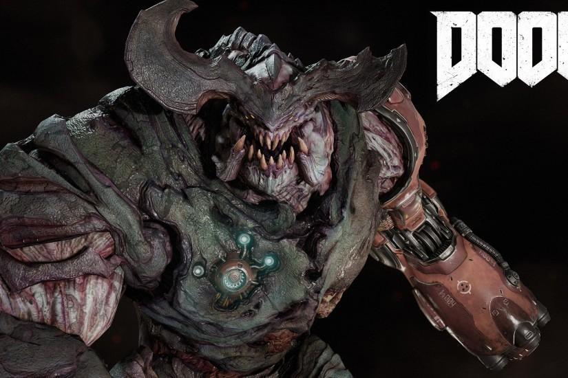 doom wallpaper 2560x1440 retina