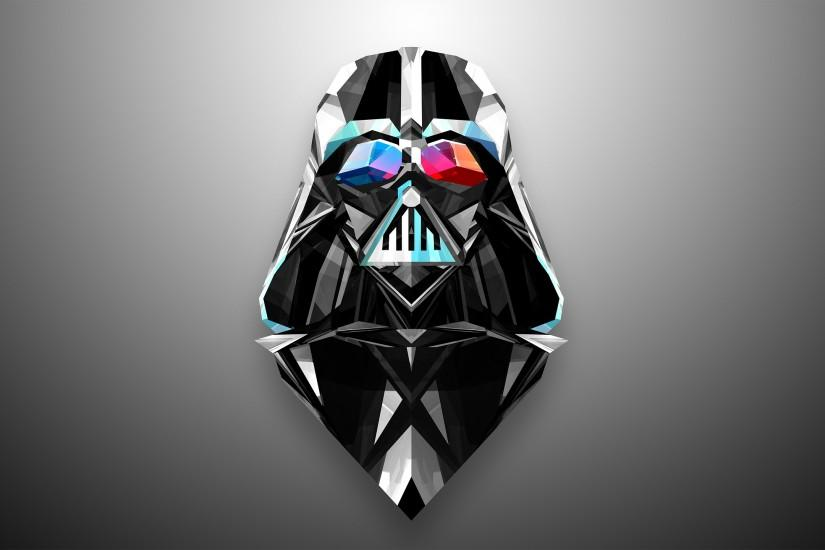 most popular darth vader wallpaper 2560x1440