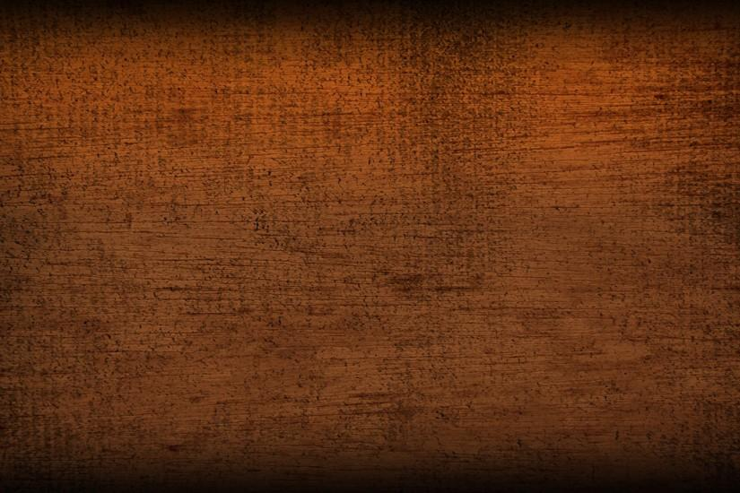 beautiful rustic background 2560x1440 download free