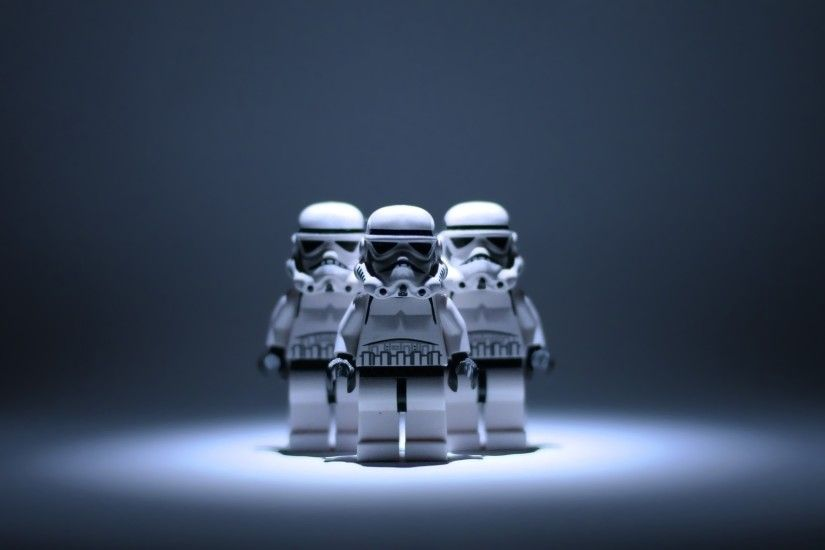 star wars wallpaper 7