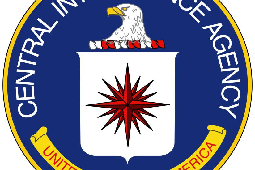 Central Intelligence Agency Wallpaper Cia Wallpaper For Iphone Cia Wallpaper  - The Wallpaper Fbi Logo Wallpaper And ...