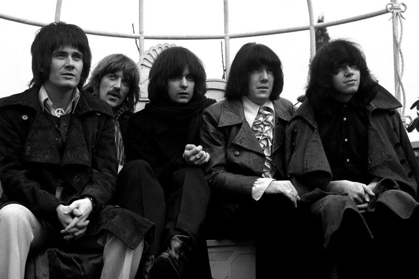 1920x1080 HQ RES deep purple