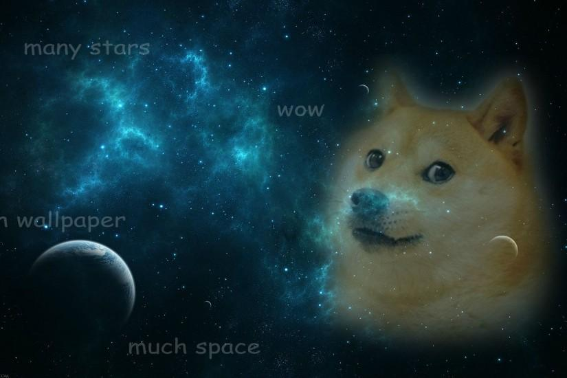 download free doge wallpaper 1920x1080 for phones