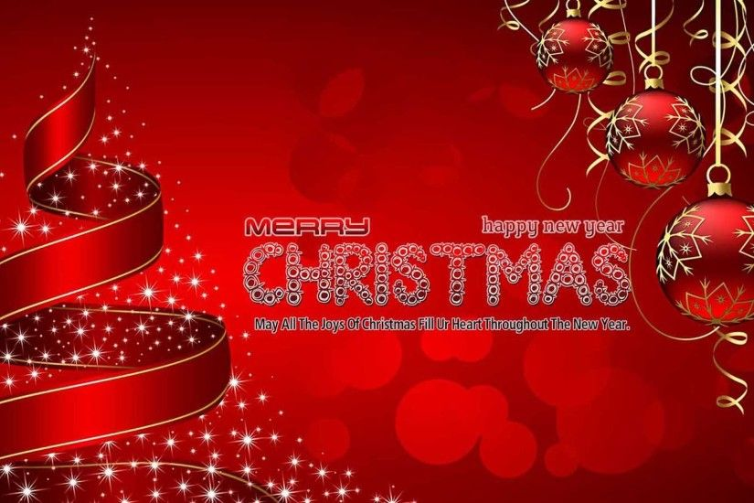 Merry Christmas HD Wallpapers - Best HD Wallpapers