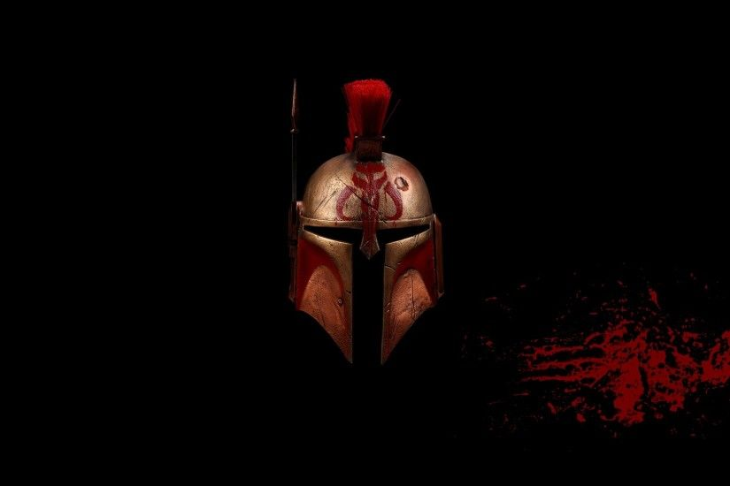 Spartan Wallpaper - WallpaperSafari helmet sparta space HD wallpaper ...