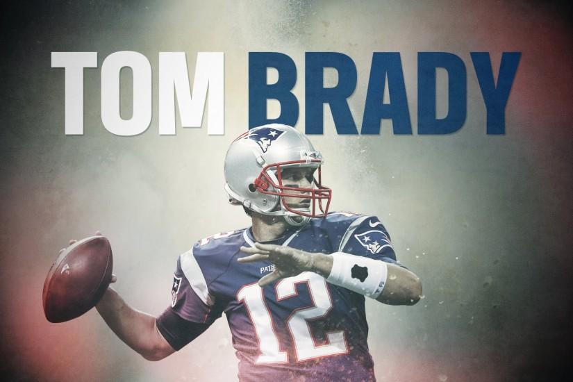 Tom Brady Career Profile | NFL