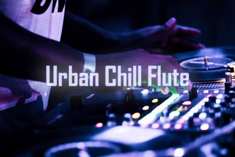 TeknoAXE's Royalty Free Music - Urban Chill Flute -- Hip Hop/Background --  Royalty Free Music