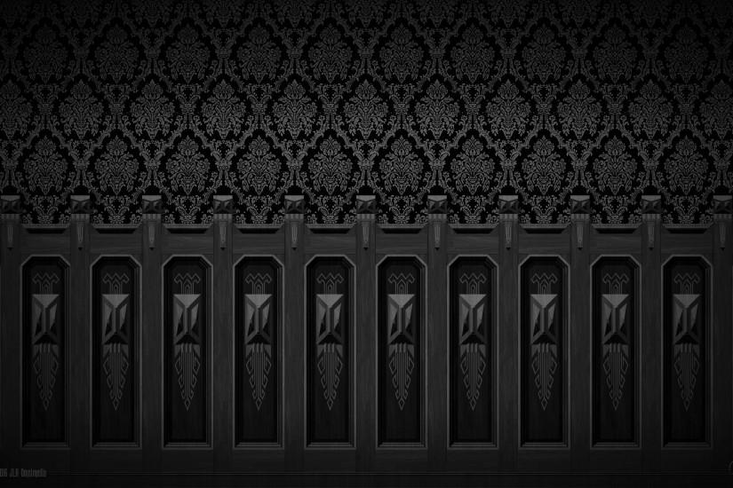 top haunted mansion wallpaper 3200x2000 for ios