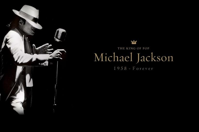 michael jackson wallpaper 2537x1600 windows xp