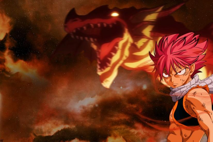 fairy tail background 1920x1080 pictures