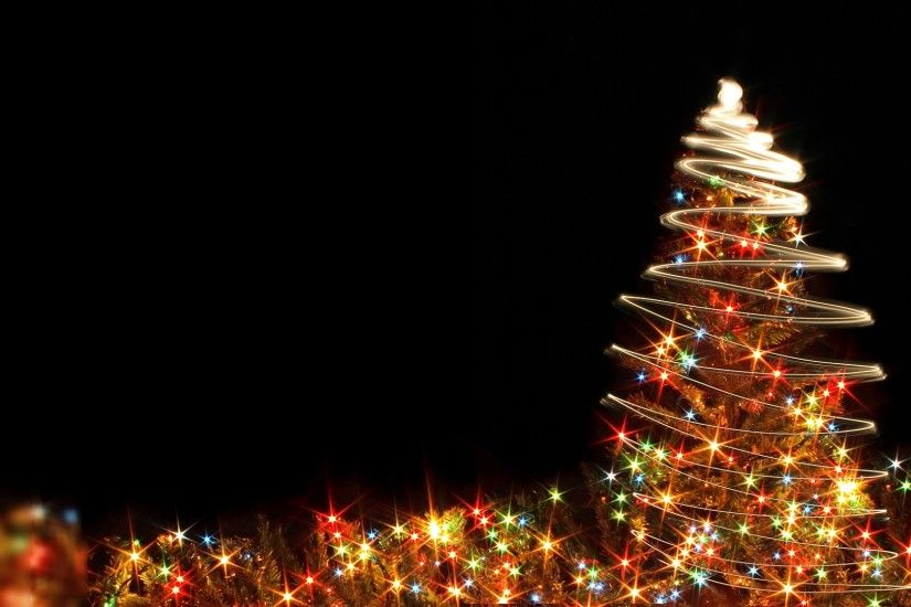 Christmas HD | HD Widescreen Wallpapers, Pictures