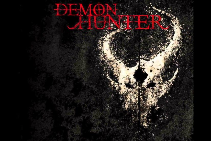 Demon Hunter, One Thousand Apologies, (Christian rock .