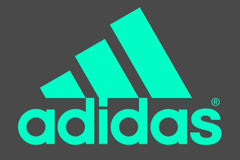 adidas logo images hd wallpapers wallfoy hd wallpapers download free  windows wallpapers amazing colourful 4k picture artwork 1920×1080 Wallpaper  HD