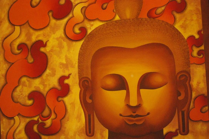 ... buddhism wallpapers Collection (54 ) ...