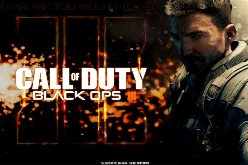 download black ops 3 wallpaper 1920x1080 lockscreen