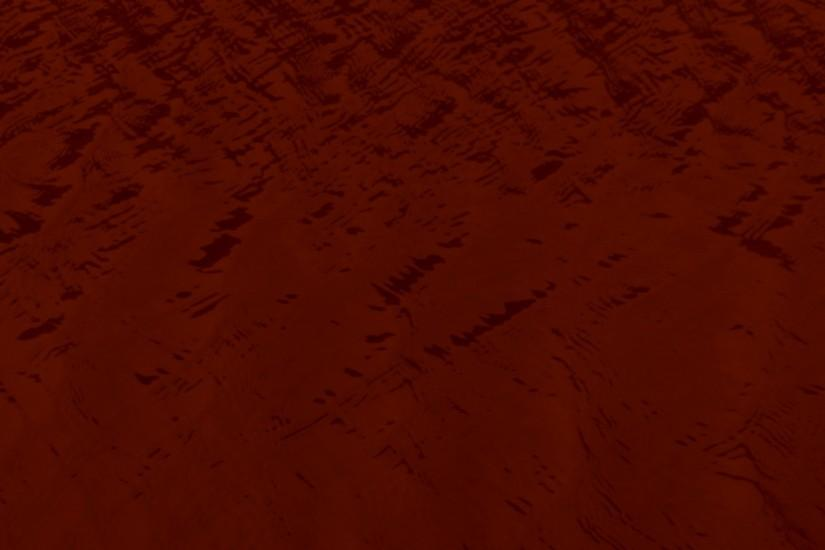 brown background 1920x1080 download free